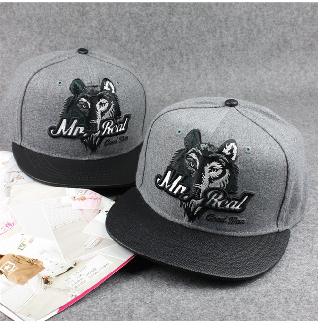 rebelsmarket_wolf_baseball_cap_men_hip_hop_trucker_caps_hats_and_caps_5.jpg