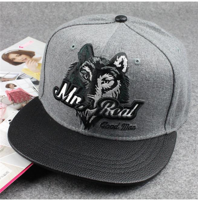rebelsmarket_wolf_baseball_cap_men_hip_hop_trucker_caps_hats_and_caps_4.jpg