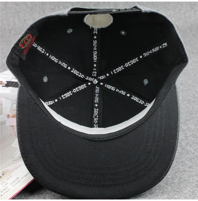 rebelsmarket_wolf_baseball_cap_men_hip_hop_trucker_caps_hats_and_caps_2.jpg