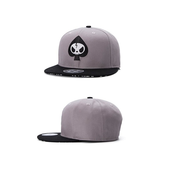 rebelsmarket_spades_ace_skateboard_cap_hip_hop_dancer_casual_trucker_caps_hats_and_caps_3.jpg