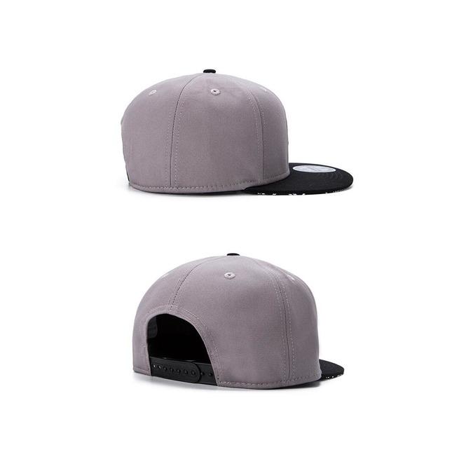 rebelsmarket_spades_ace_skateboard_cap_hip_hop_dancer_casual_trucker_caps_hats_and_caps_2.jpg