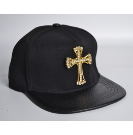 Hip Hop Dance Cross Diamond Hat,Music Party Fashion Street Trucker Caps
