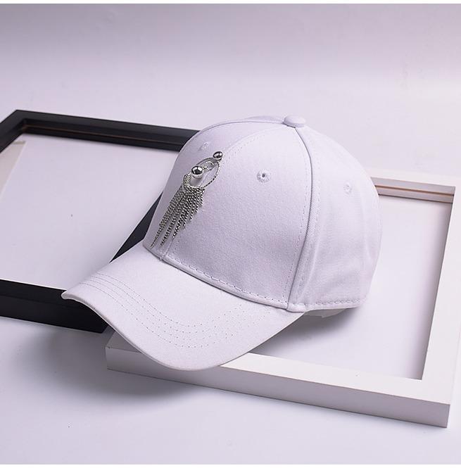 rebelsmarket_summer_punk_tassel_sun_hat_casual_unisex_baseball_caps_hats_and_caps_5.jpg