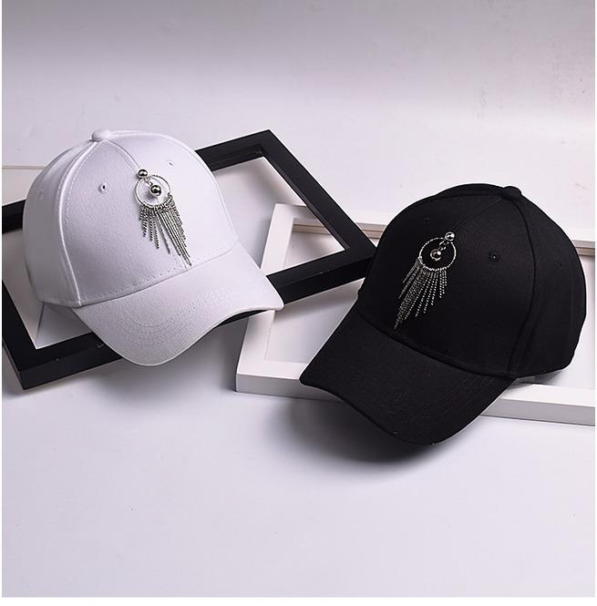 rebelsmarket_summer_punk_tassel_sun_hat_casual_unisex_baseball_caps_hats_and_caps_4.jpg