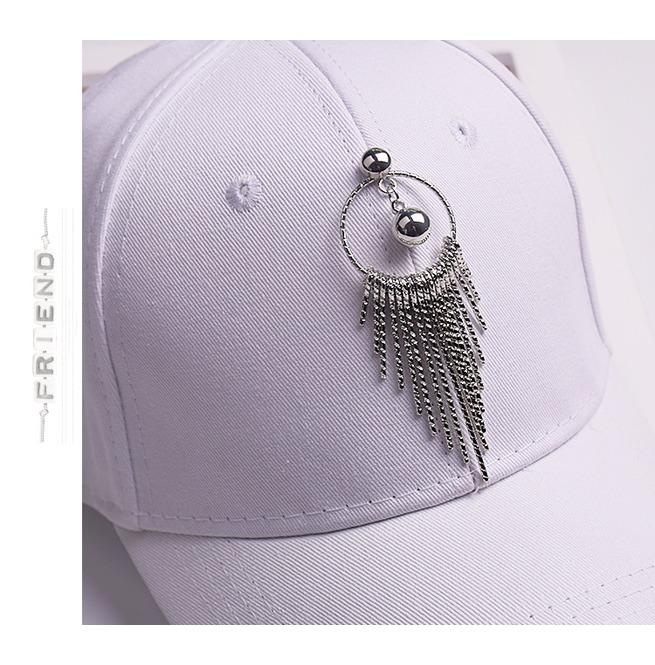 rebelsmarket_summer_punk_tassel_sun_hat_casual_unisex_baseball_caps_hats_and_caps_3.jpg