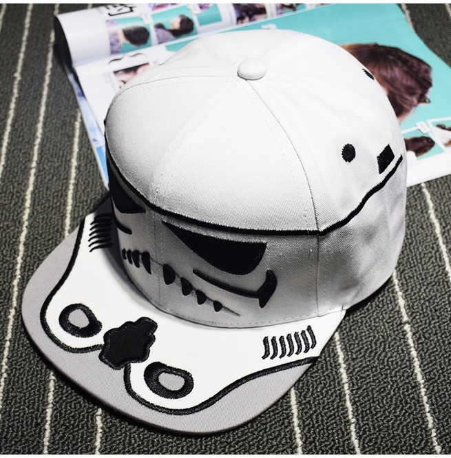rebelsmarket_star_wars_troopers_charm_hat_fashion_baseball_caps_hats_and_caps_3.jpg