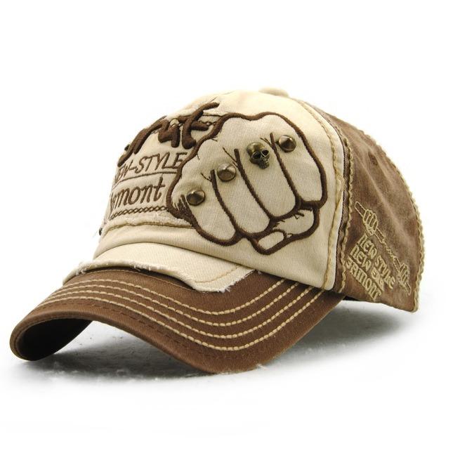 rebelsmarket_retro_punk_rivet_fist_cap_fashion_unisex_baseball_trucker_caps_hats_and_caps_7.jpg