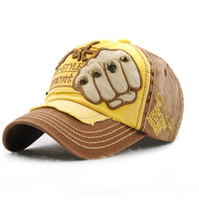 rebelsmarket_retro_punk_rivet_fist_cap_fashion_unisex_baseball_trucker_caps_hats_and_caps_6.jpg