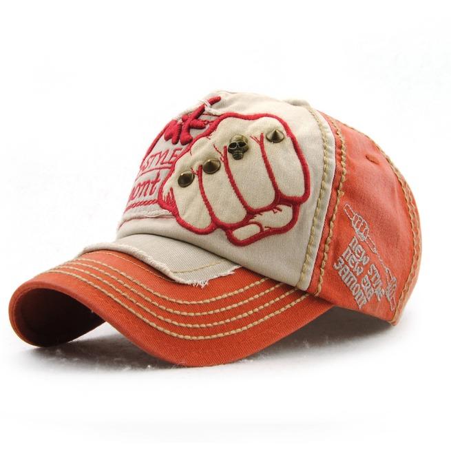 rebelsmarket_retro_punk_rivet_fist_cap_fashion_unisex_baseball_trucker_caps_hats_and_caps_5.jpg