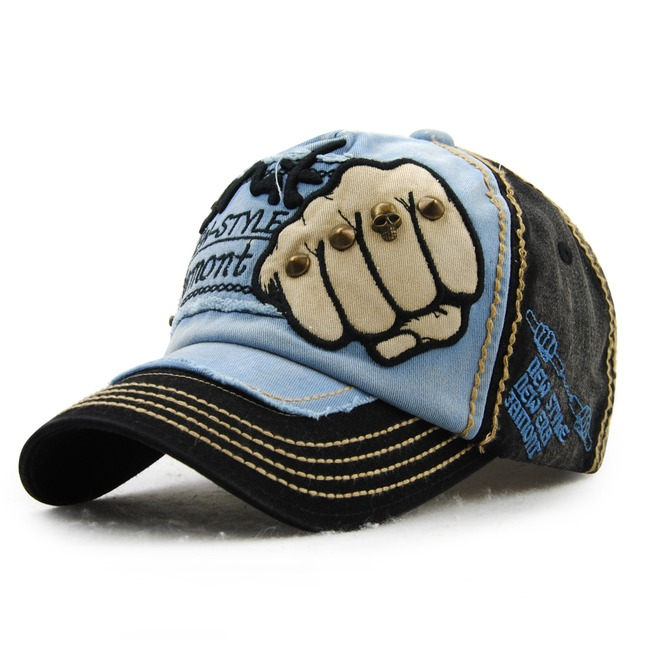rebelsmarket_retro_punk_rivet_fist_cap_fashion_unisex_baseball_trucker_caps_hats_and_caps_4.jpg