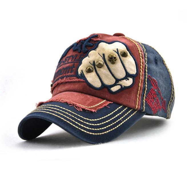 rebelsmarket_retro_punk_rivet_fist_cap_fashion_unisex_baseball_trucker_caps_hats_and_caps_2.jpg