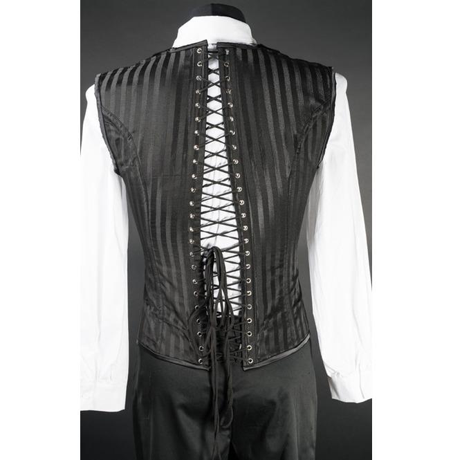rebelsmarket_mens_black_striped_victorian_gothic_vest_lace_up_corset_back_cheap_shipping_vests_4.jpg