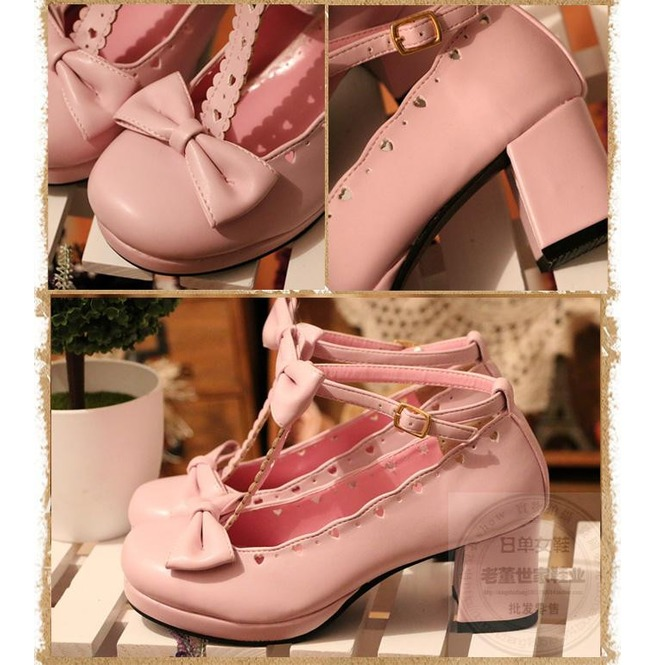 rebelsmarket_lolita_shoes_zapatos_wh170_sandals_11.jpg