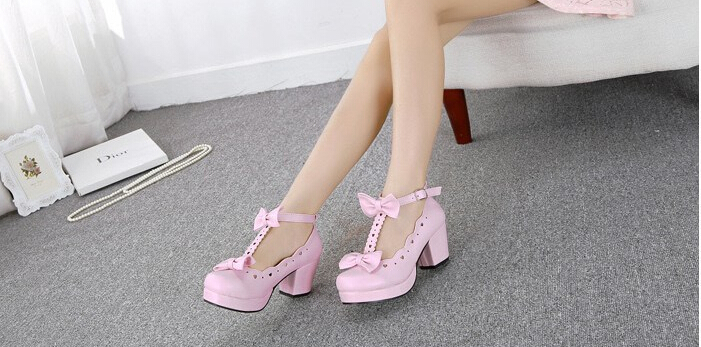 rebelsmarket_lolita_shoes_zapatos_wh170_sandals_10.jpg