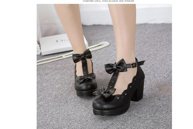 rebelsmarket_lolita_shoes_zapatos_wh170_sandals_9.jpg