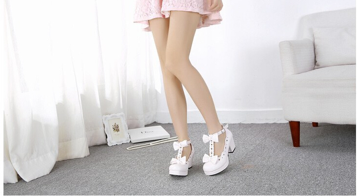rebelsmarket_lolita_shoes_zapatos_wh170_sandals_8.jpg