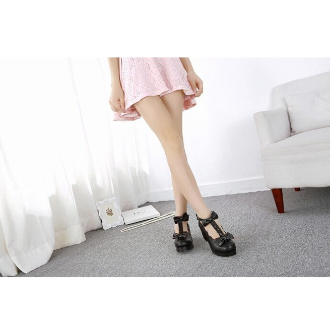 rebelsmarket_lolita_shoes_zapatos_wh170_sandals_7.jpg