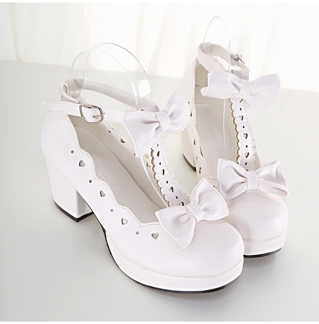 rebelsmarket_lolita_shoes_zapatos_wh170_sandals_5.jpg
