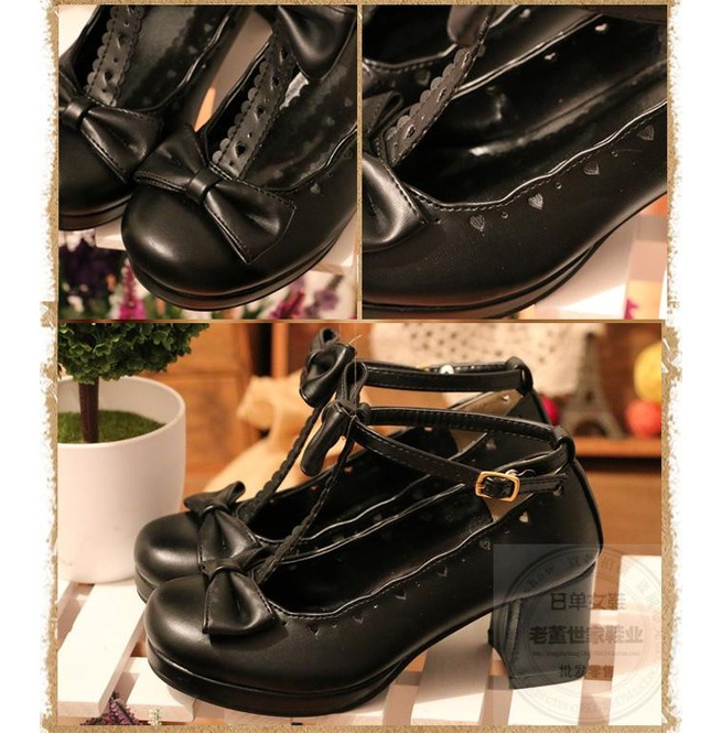 rebelsmarket_lolita_shoes_zapatos_wh170_sandals_4.jpg