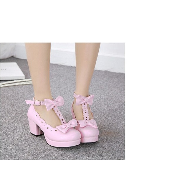 rebelsmarket_lolita_shoes_zapatos_wh170_sandals_3.jpg