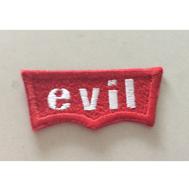rebelsmarket_embroidered_red_tag_evil_iron_sew_on_patch_badge_2_sizes_available__patches_2.jpg