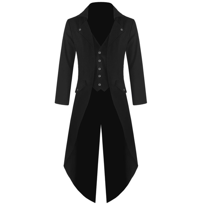 rebelsmarket_mens_gothic_steampunk_tailcoat_jacket_black_gothic_victorian_coat_coats_4.jpg