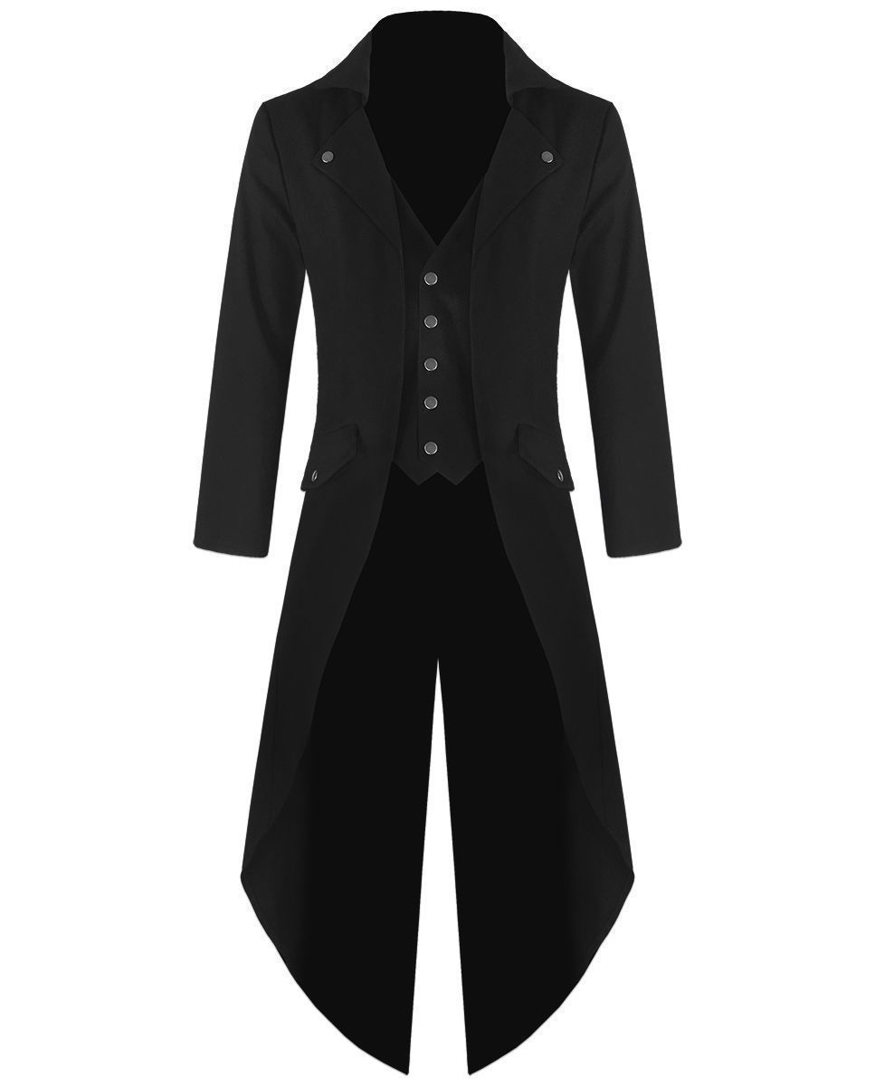 rebelsmarket_mens_gothic_steampunk_tailcoat_jacket_black_gothic_victorian_coat_coats_4.jpg