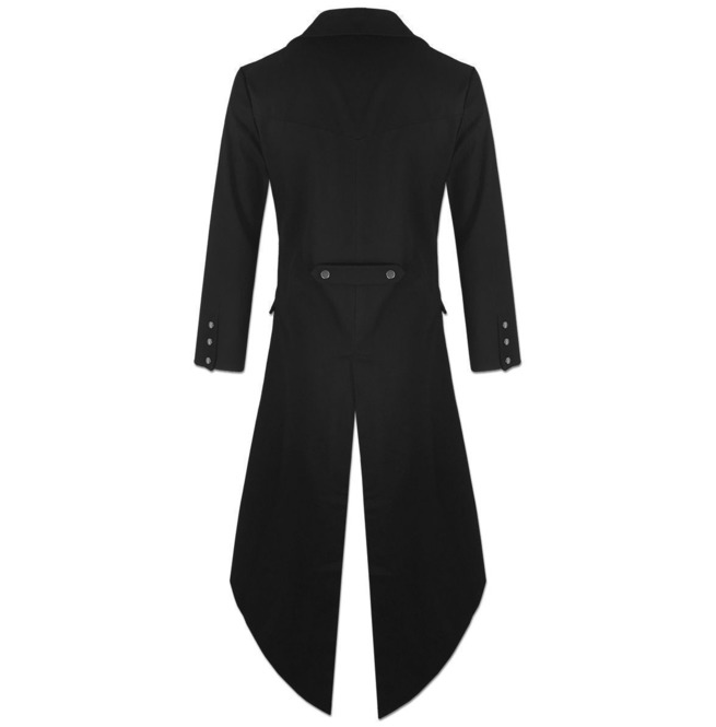 rebelsmarket_mens_gothic_steampunk_tailcoat_jacket_black_gothic_victorian_coat_coats_3.jpg