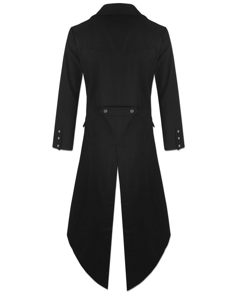 rebelsmarket_mens_gothic_steampunk_tailcoat_jacket_black_gothic_victorian_coat_coats_3.jpg