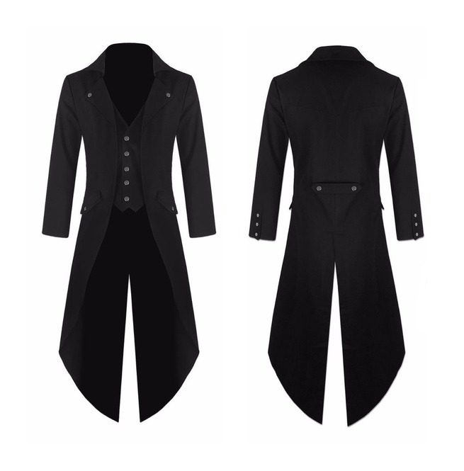 rebelsmarket_mens_gothic_steampunk_tailcoat_jacket_black_gothic_victorian_coat_coats_2.jpg