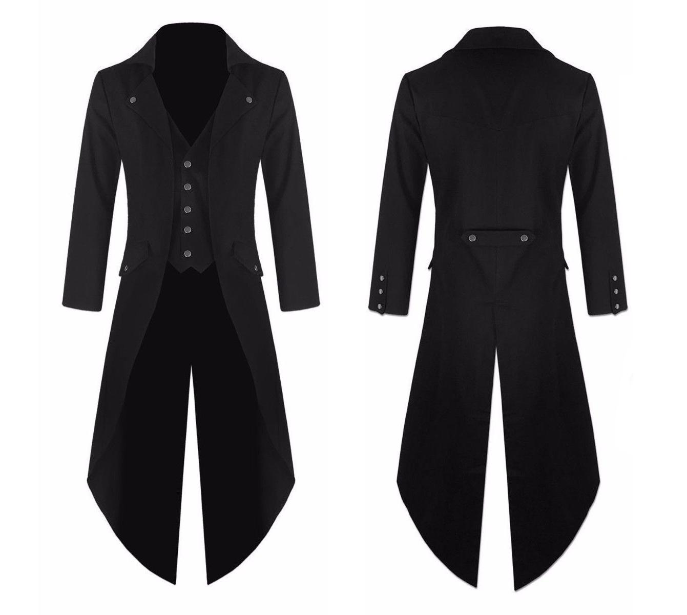 rebelsmarket_mens_gothic_steampunk_tailcoat_jacket_black_gothic_victorian_coat_coats_2.jpg