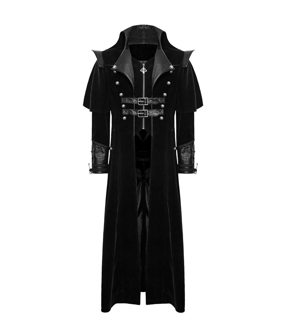 rebelsmarket_punk_rave_mens_gothic_steampunk_coat_vtg_regency_highwayman_long_jacket__coats_4.jpg