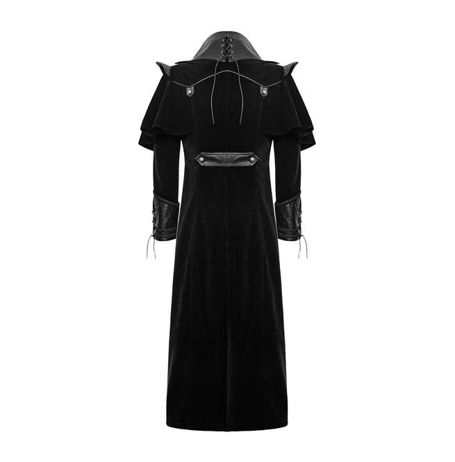 rebelsmarket_punk_rave_mens_gothic_steampunk_coat_vtg_regency_highwayman_long_jacket__coats_3.jpg