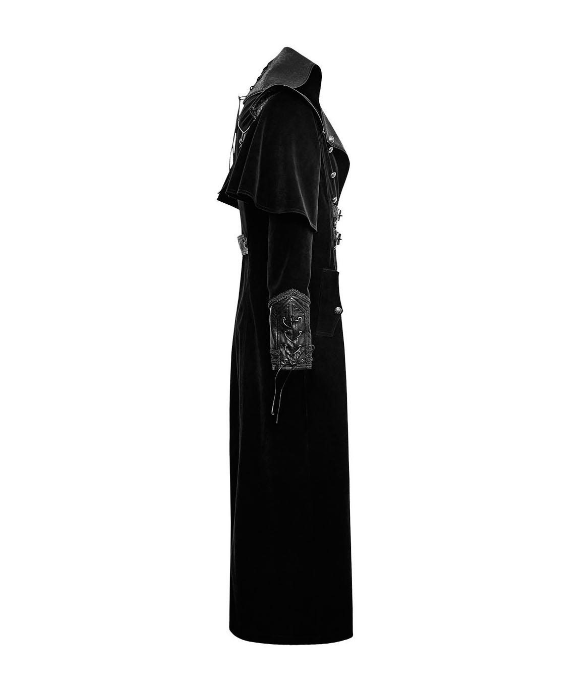 rebelsmarket_punk_rave_mens_gothic_steampunk_coat_vtg_regency_highwayman_long_jacket__coats_2.jpg