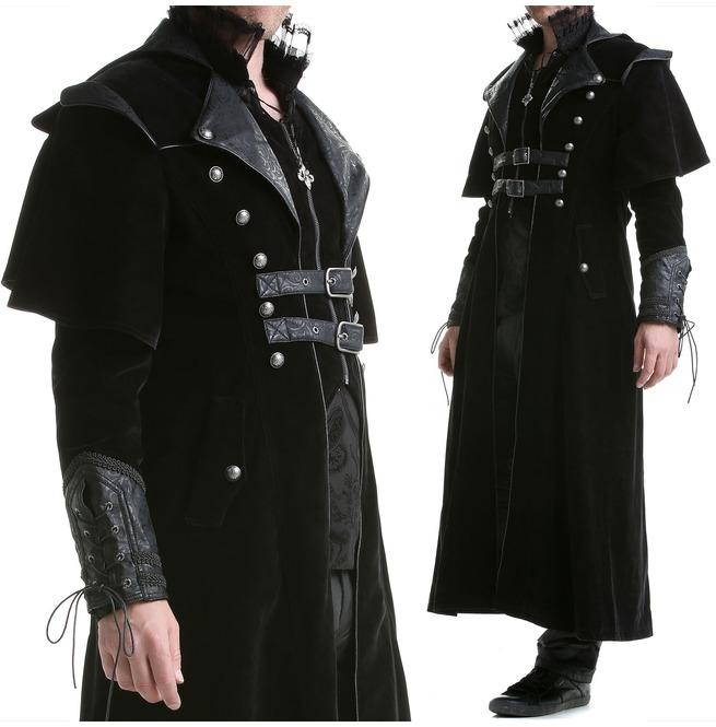 rebelsmarket_punk_rave_mens_gothic_steampunk_coat_vtg_regency_highwayman_long_jacket__coats_8.jpg