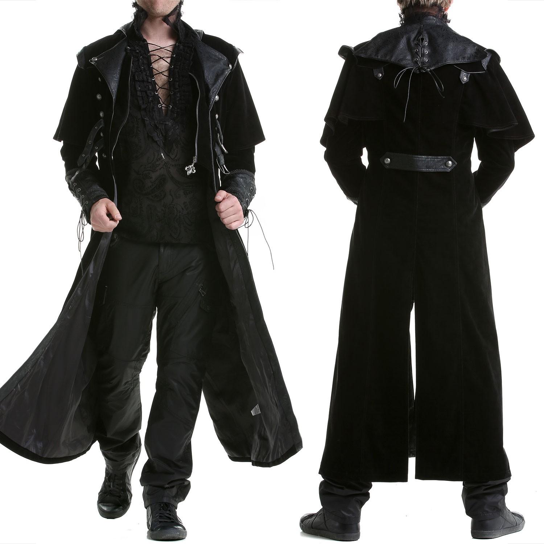 rebelsmarket_punk_rave_mens_gothic_steampunk_coat_vtg_regency_highwayman_long_jacket__coats_7.jpg