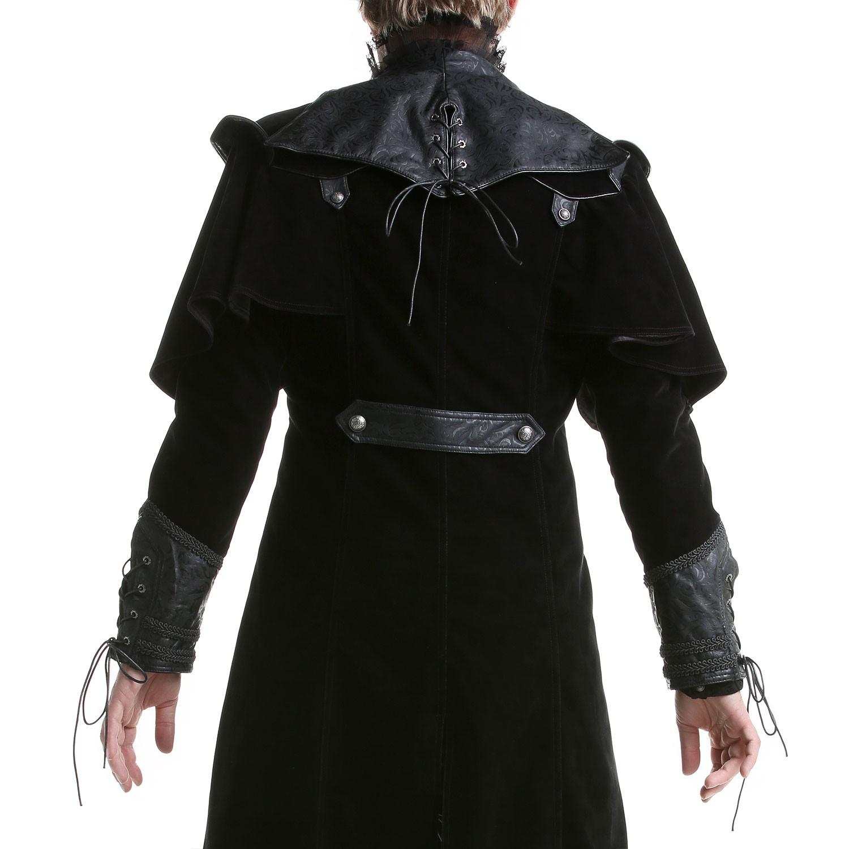 rebelsmarket_punk_rave_mens_gothic_steampunk_coat_vtg_regency_highwayman_long_jacket__coats_5.jpg