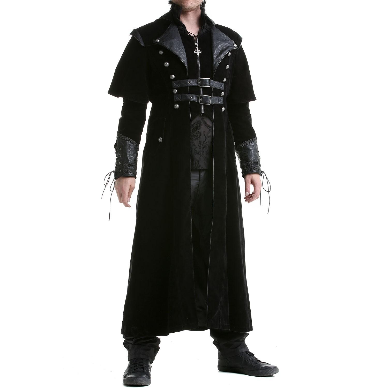 rebelsmarket_punk_rave_mens_gothic_steampunk_coat_vtg_regency_highwayman_long_jacket__coats_6.jpg