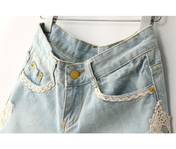 light_blue_sexy_jeans_short_pants_lace_pants_and_jeans_3.jpg