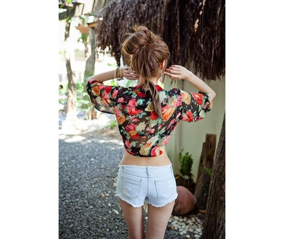 women_sexy_short_jeans_pants_denim_pants_trousers_pants_and_jeans_4.jpg