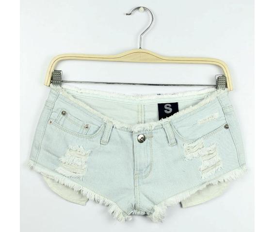 women_sexy_short_jeans_pants_denim_pants_trousers_pants_and_jeans_3.jpg