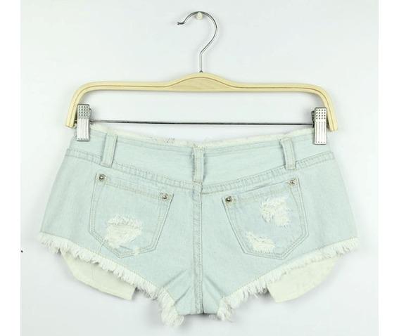women_sexy_short_jeans_pants_denim_pants_trousers_pants_and_jeans_2.jpg