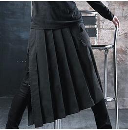New Arrival Fashion Men's Personalized Dress Dance Shorts