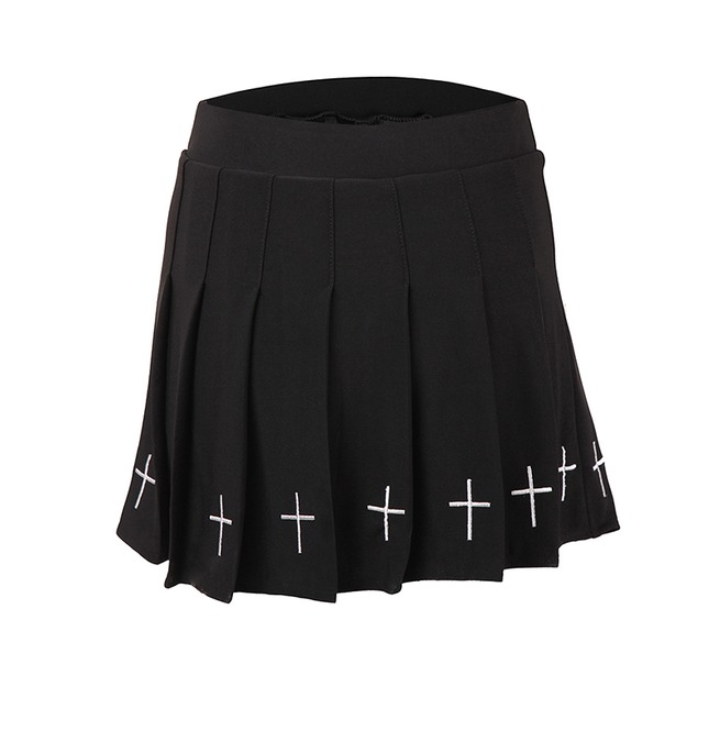 rebelsmarket_h_igh_waist_mini_skirt_crucifix_skirts_2.jpeg