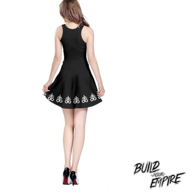 rebelsmarket_satanic_sinner_dress_dresses_3.jpg