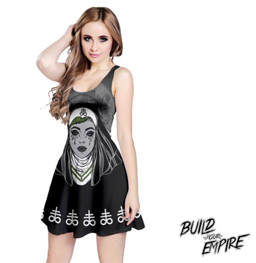 rebelsmarket_satanic_sinner_dress_dresses_2.jpg