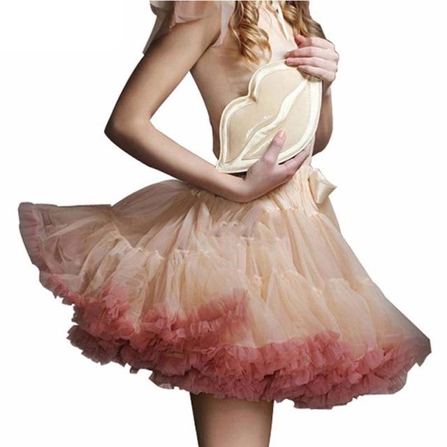 rebelsmarket_blush_petal_hot_tu_tu_mini_skirts_20_colors_available_skirts_6.jpg