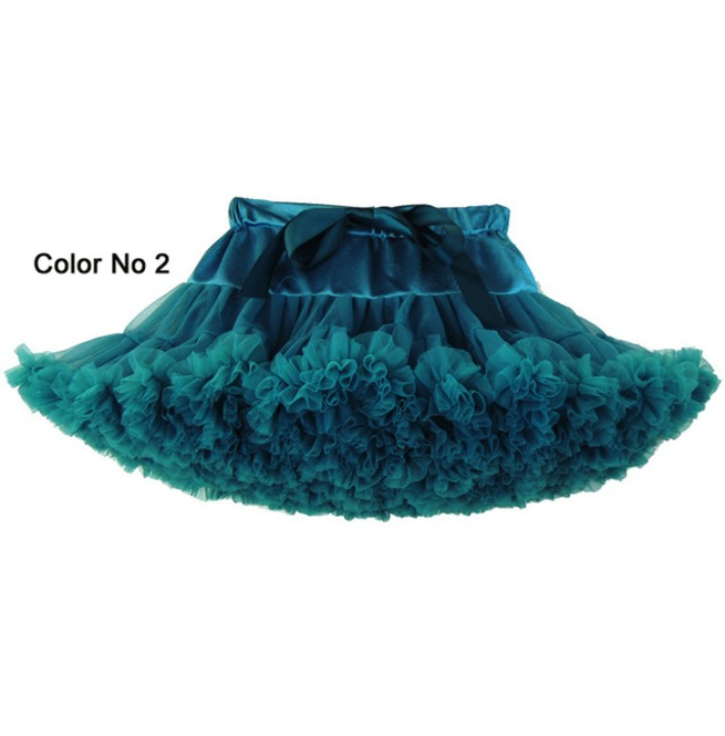 rebelsmarket_blush_petal_hot_tu_tu_mini_skirts_20_colors_available_skirts_20.jpg