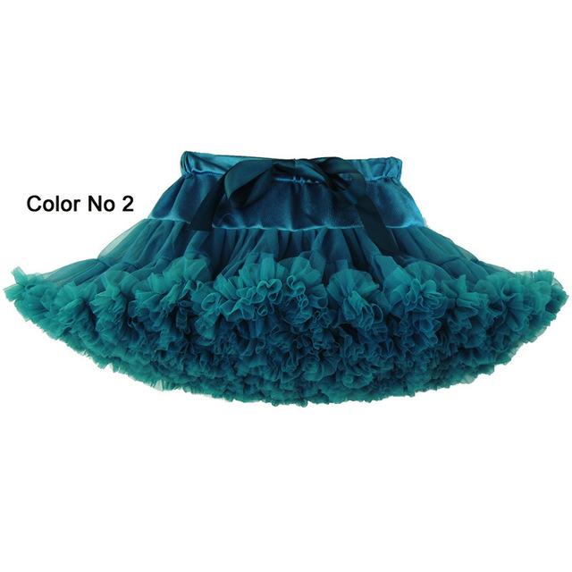 rebelsmarket_blush_petal_hot_tu_tu_mini_skirts_20_colors_available_skirts_20.jpg
