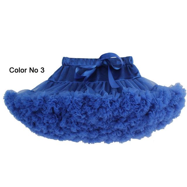rebelsmarket_blush_petal_hot_tu_tu_mini_skirts_20_colors_available_skirts_19.jpg